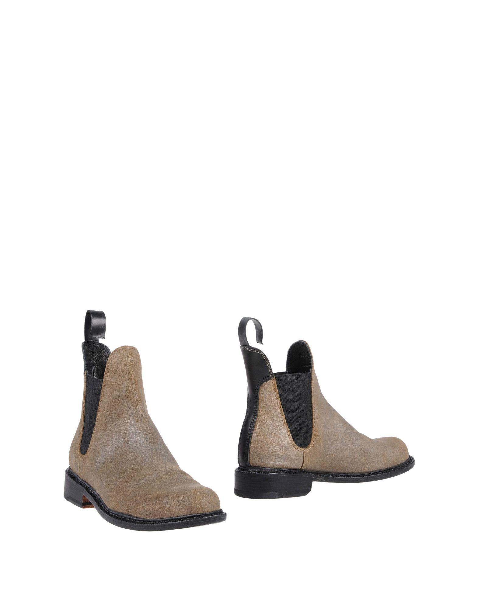 Rag & Bone Chelsea Boots Damen  11438091CJ Heiße Schuhe