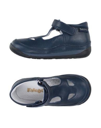 Günstig Kaufen Shop FALCOTTO Sandalen Spielraum Kosten Größte Anbieter Verkauf Online Verkaufspreise TrbDD
