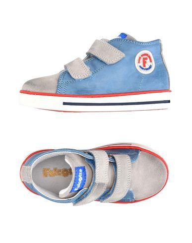 FALCOTTO FALCOTTO FALCOTTO Sneakers Sneakers Sneakers FALCOTTO rxYvwtYq