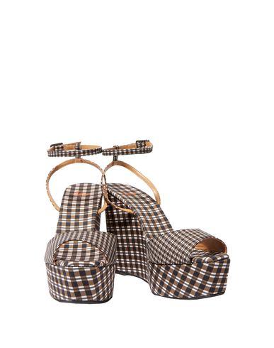 69b7b717ca1 CASTAÑER Sandals - Footwear | YOOX.COM
