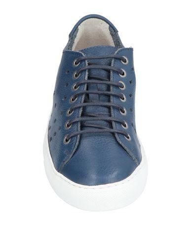 DAMA Sneakers Sneakers DAMA DAMA SxTwqX