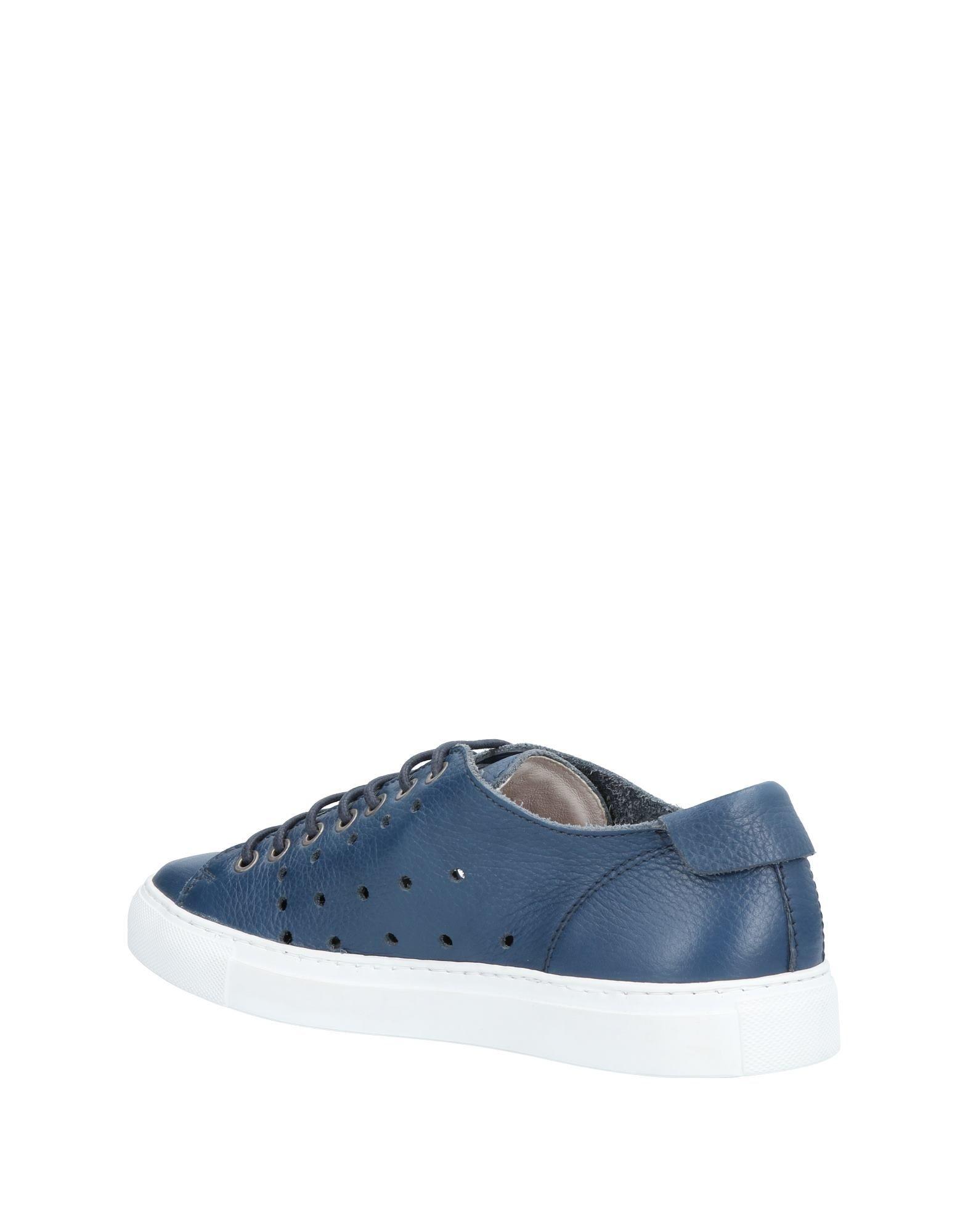 Dama Sneakers 11438157NW Herren  11438157NW Sneakers Heiße Schuhe cc09e8