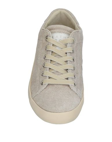 LEATHER CROWN Sneakers CROWN CROWN Sneakers CROWN CROWN LEATHER Sneakers LEATHER Sneakers LEATHER LEATHER gdBqwd4A