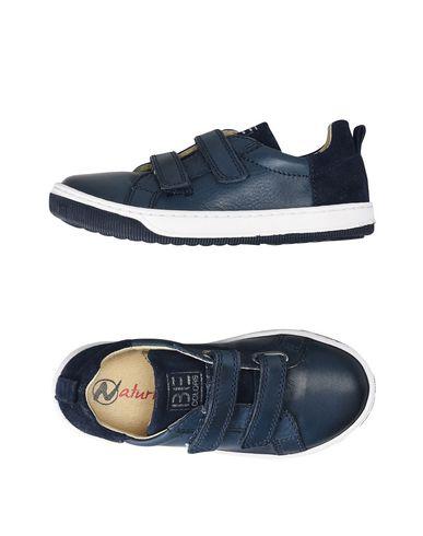 NATURINO NATURINO NATURINO NATURINO Sneakers NATURINO Sneakers NATURINO Sneakers NATURINO Sneakers Sneakers NATURINO Sneakers Sneakers r7SYqrw