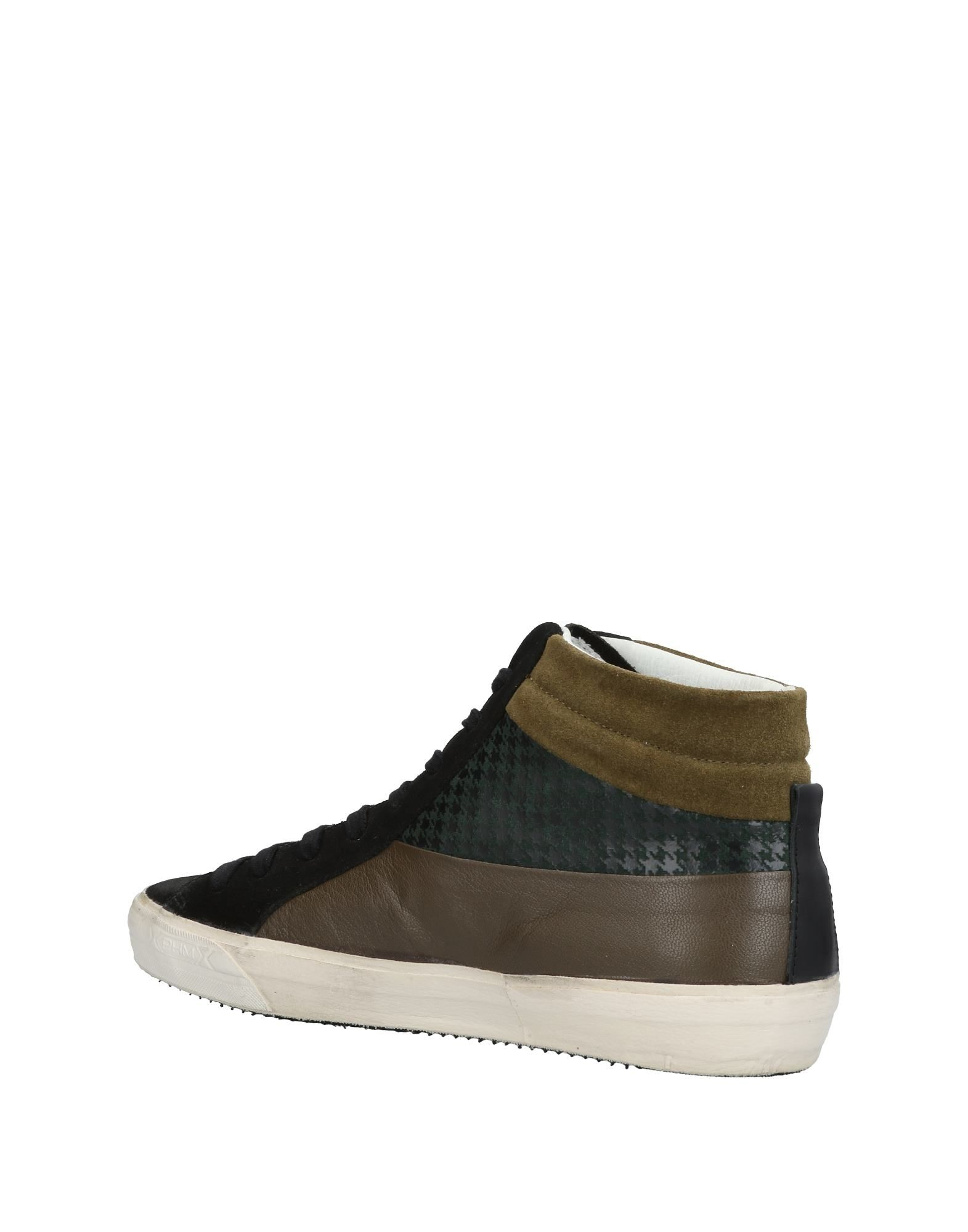 Philippe Model Sneakers Herren  11438212QM Neue Neue Neue Schuhe 63de1c
