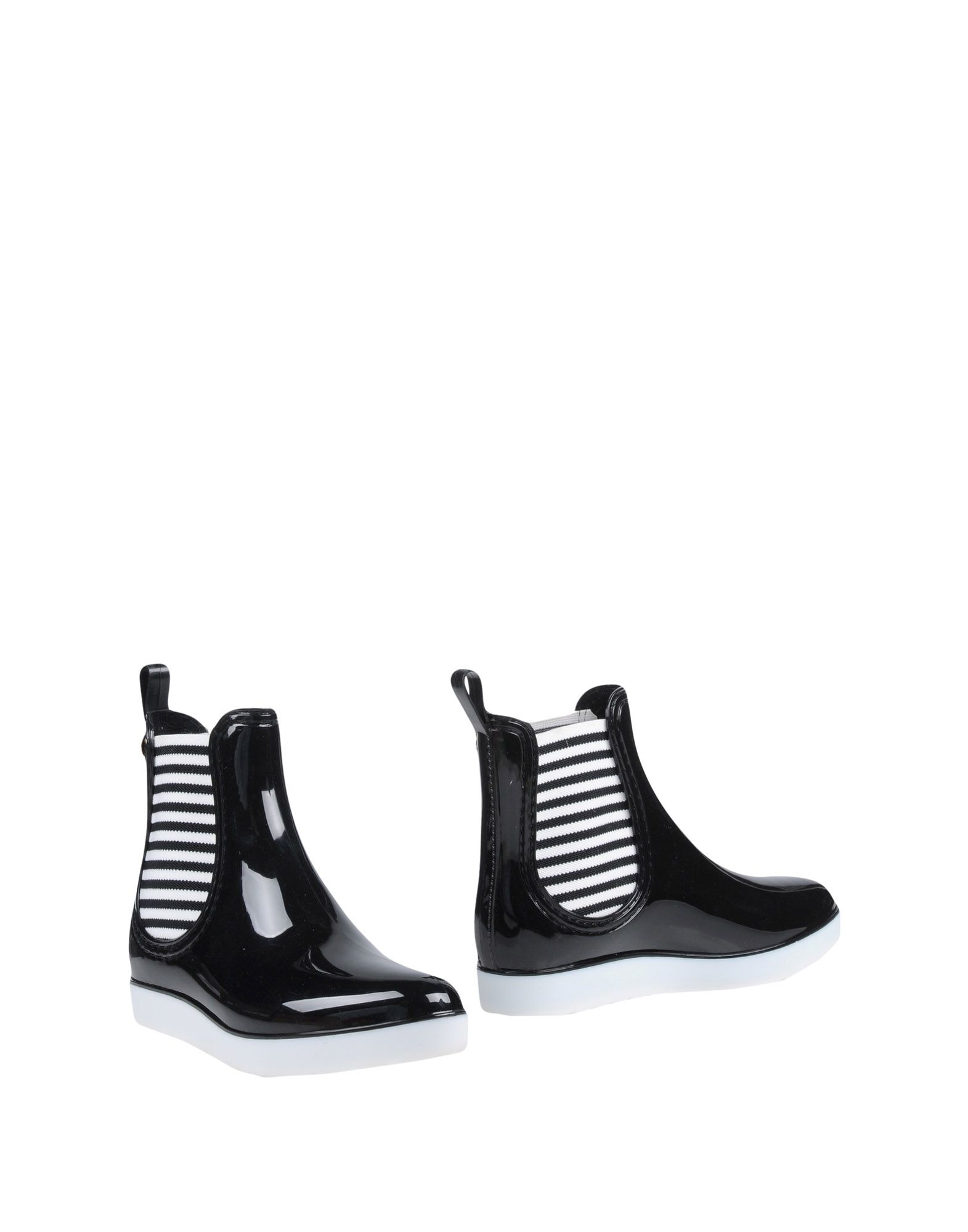 Gioseppo Ankle Boot - Women Gioseppo Ankle Boots - online on  Canada - Boots 11438218HH 66f9b9