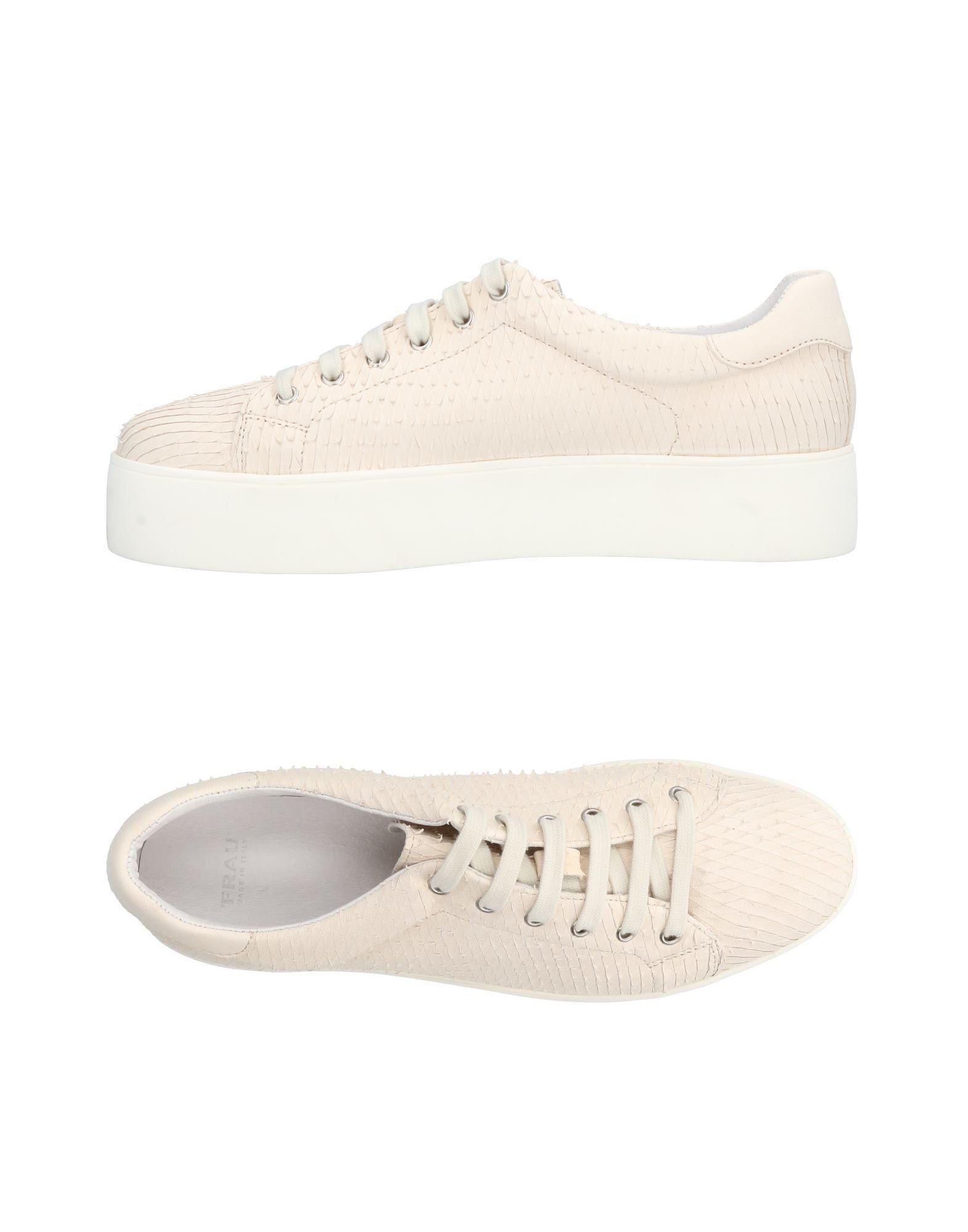 Frau Sneakers Damen  11438226QV Gute Qualität beliebte Schuhe Schuhe Schuhe 52fe86