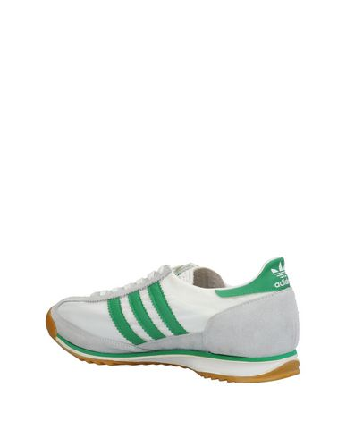 Adidas Originals Joggesko rabatt billigste pFbih