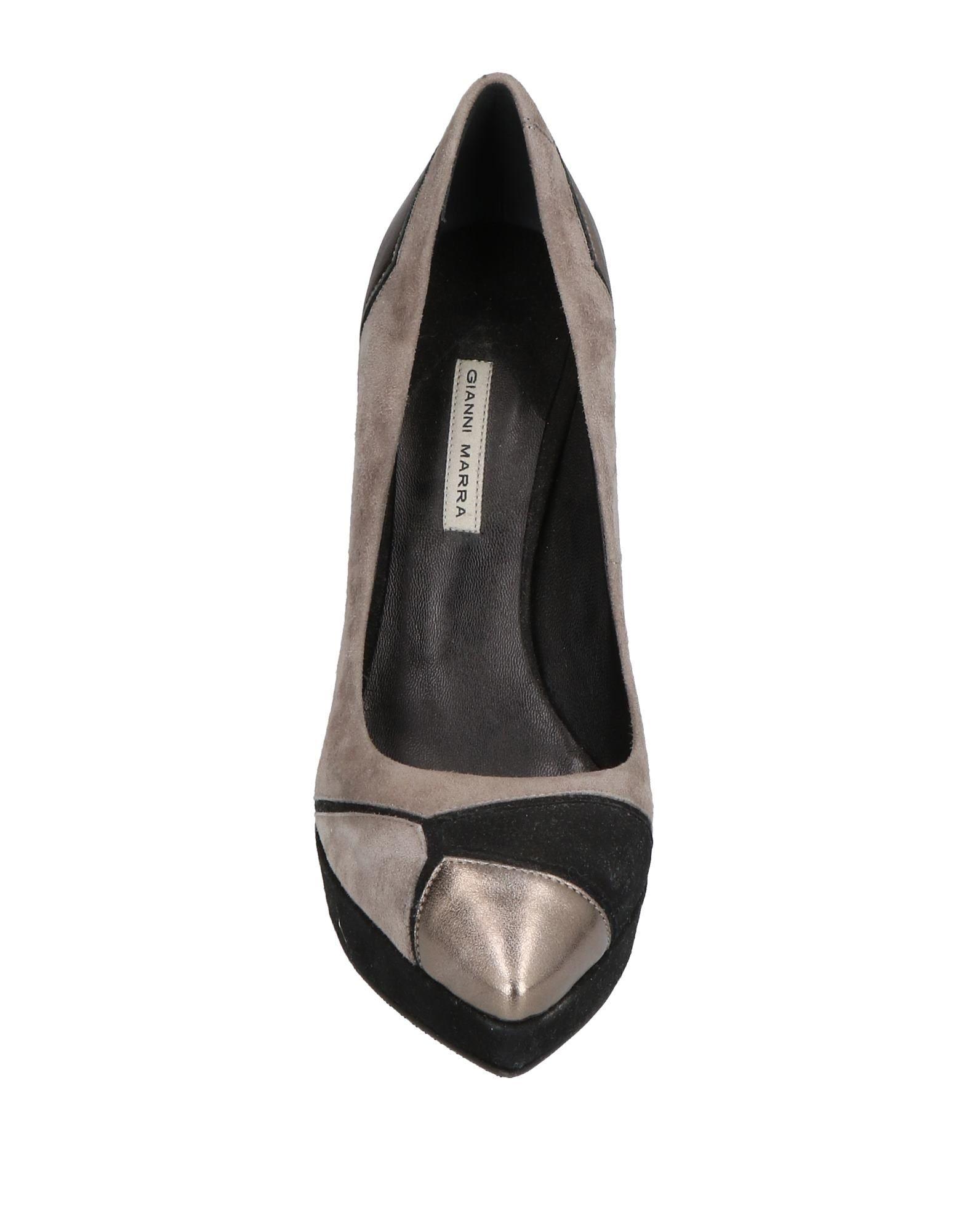 Gut um billige Schuhe zu tragenGianni Marra Pumps Damen    11438256PL 77619c