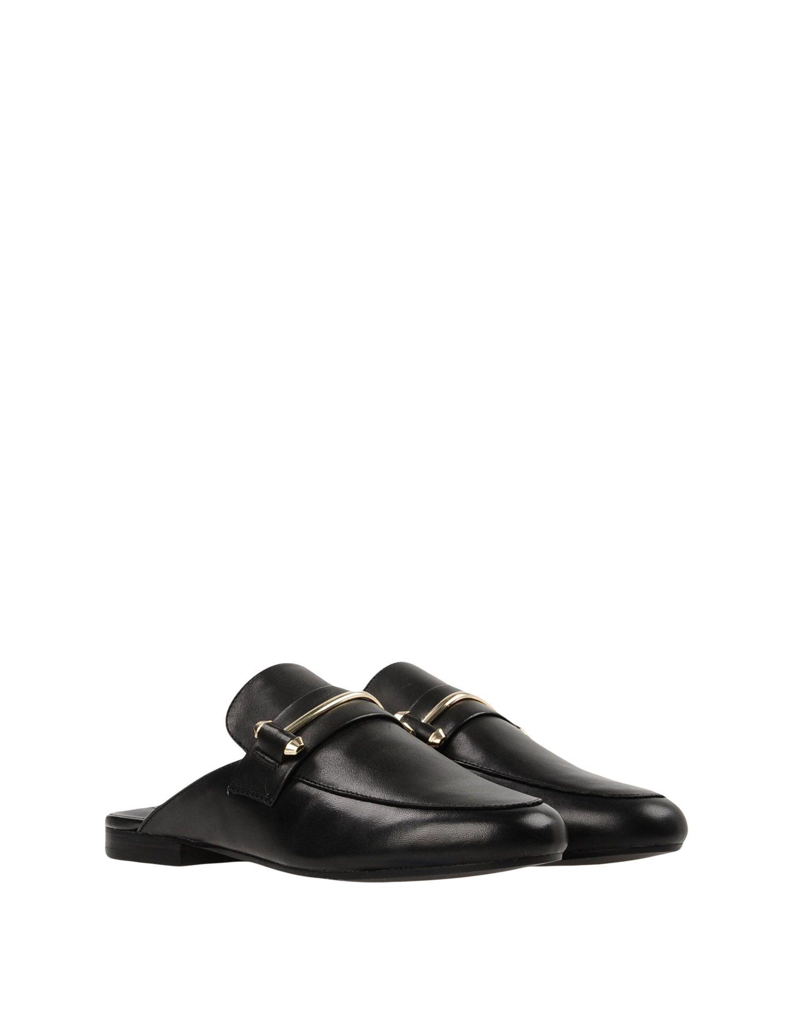 Steve Madden Kera Qualität Mule  11438275EA Gute Qualität Kera beliebte Schuhe eed162