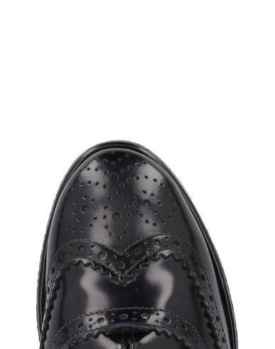 SAX Zapato de cordones