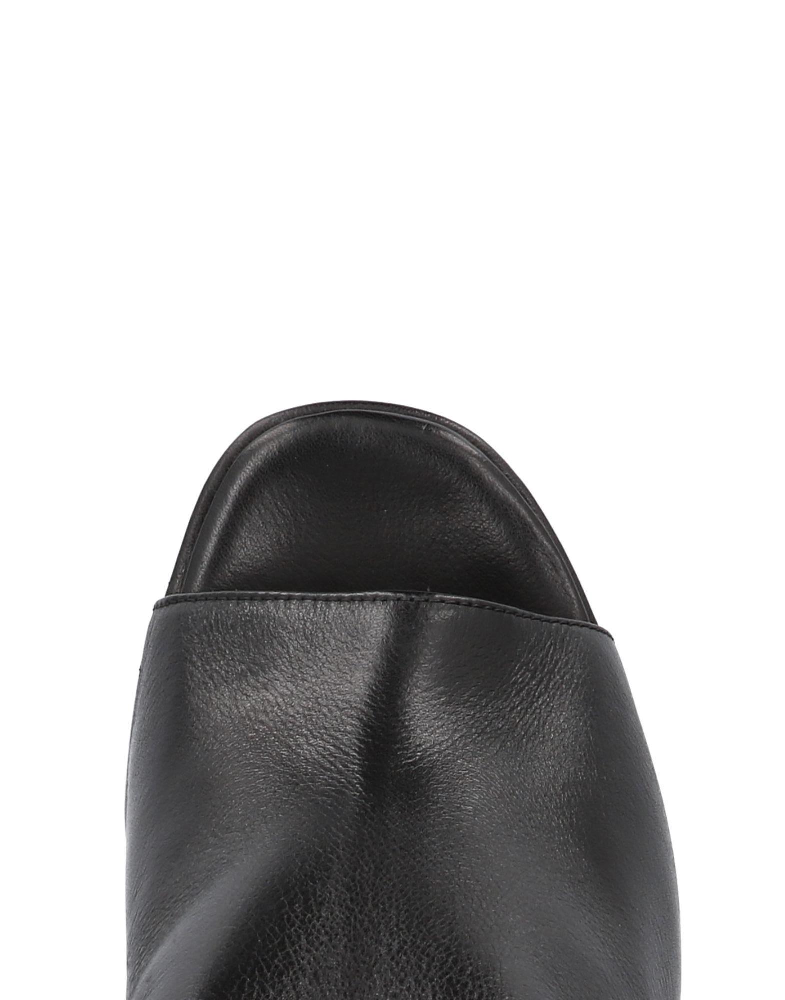Elena 11438300TCGut Iachi Sandalen Damen  11438300TCGut Elena aussehende strapazierfähige Schuhe 309c94