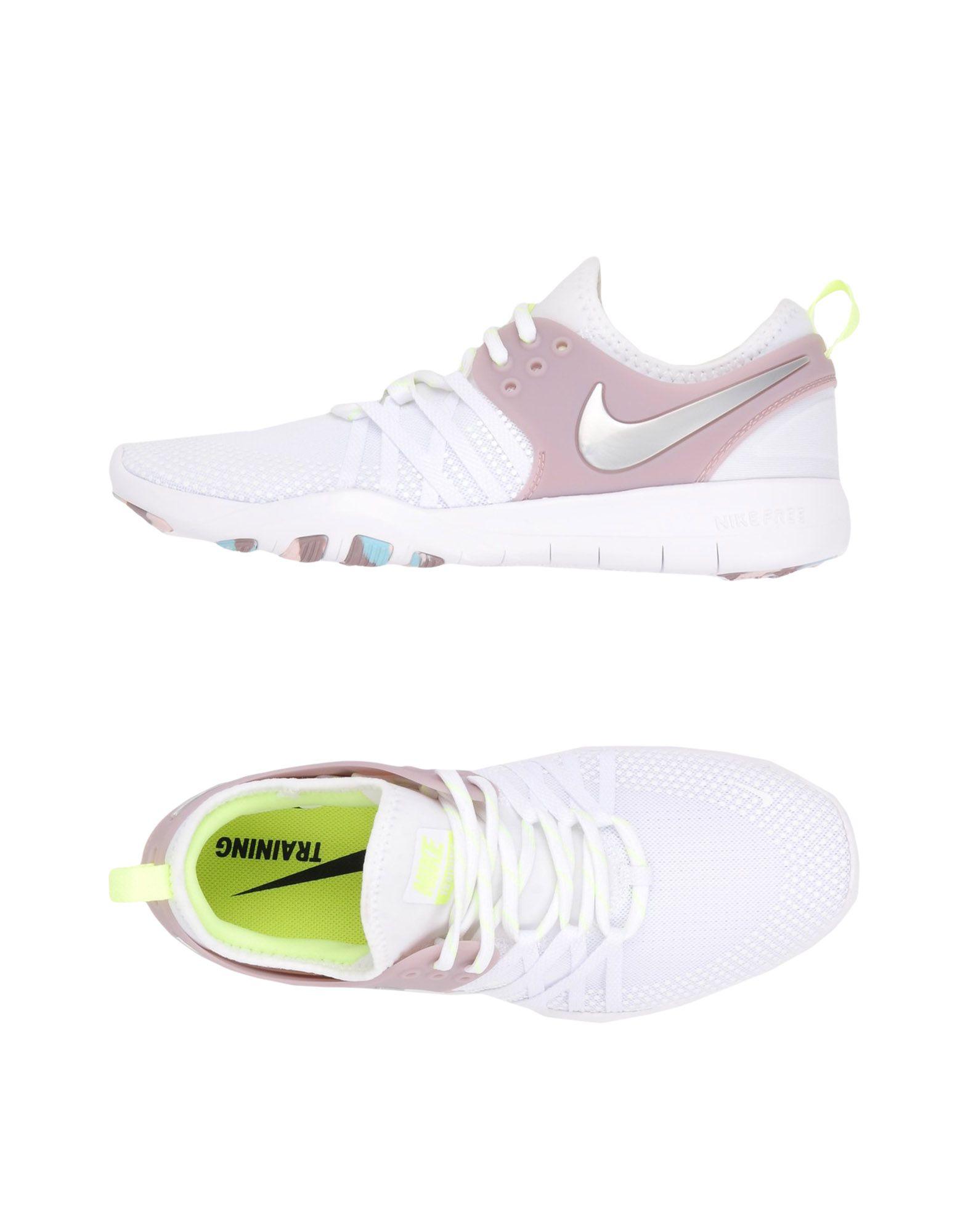 Nike   Free Tr 7   7 11438319KU Gute Qualität beliebte Schuhe 5edef2