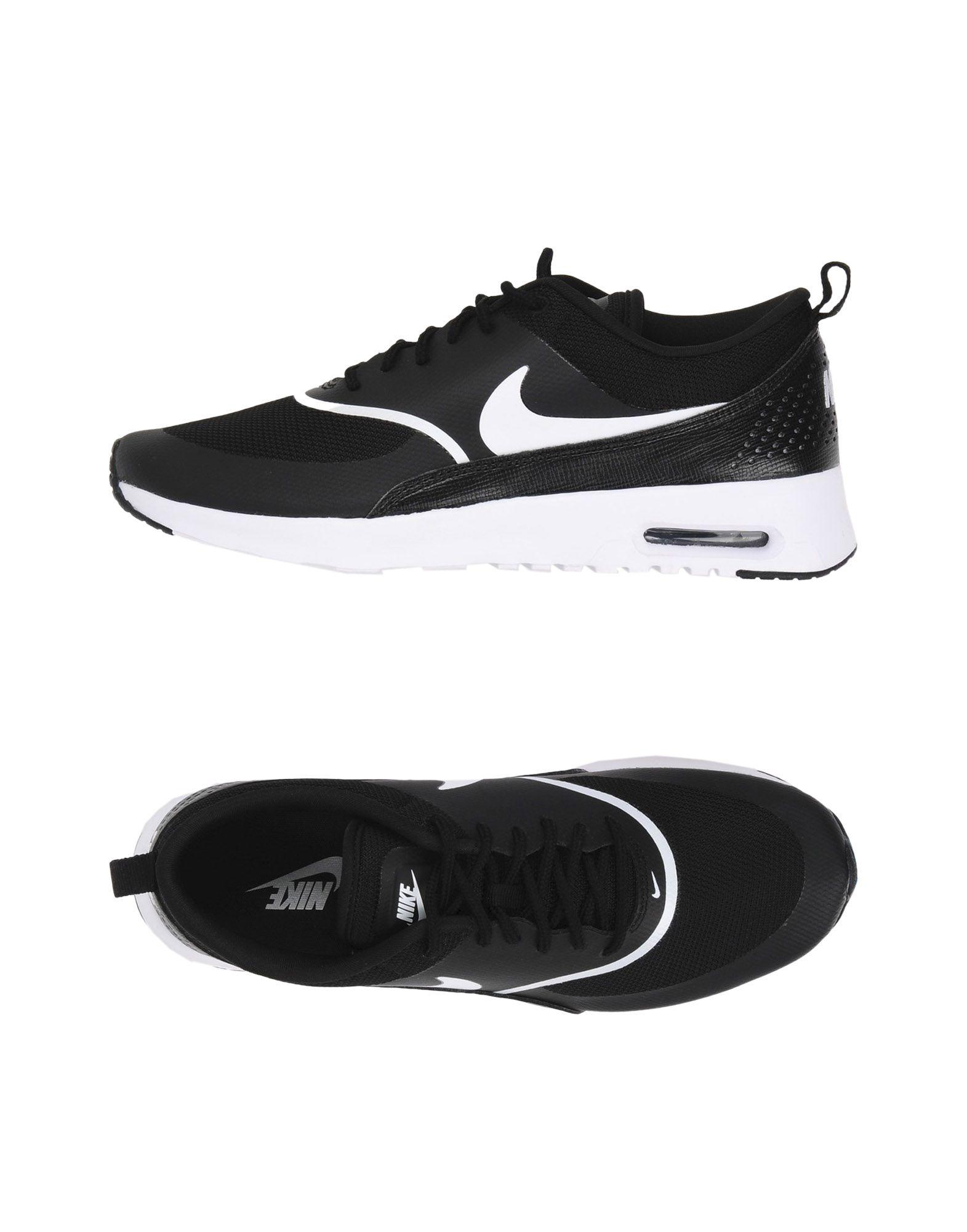 Sneakers Nike   Air Max Thea - Donna - Acquista online su