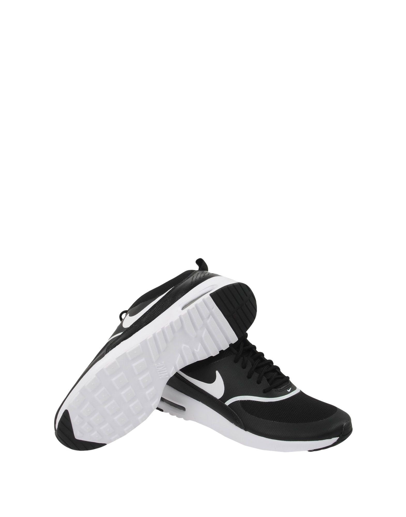 Nike   Air Max Thea - Donna - 11438326DO 13337a