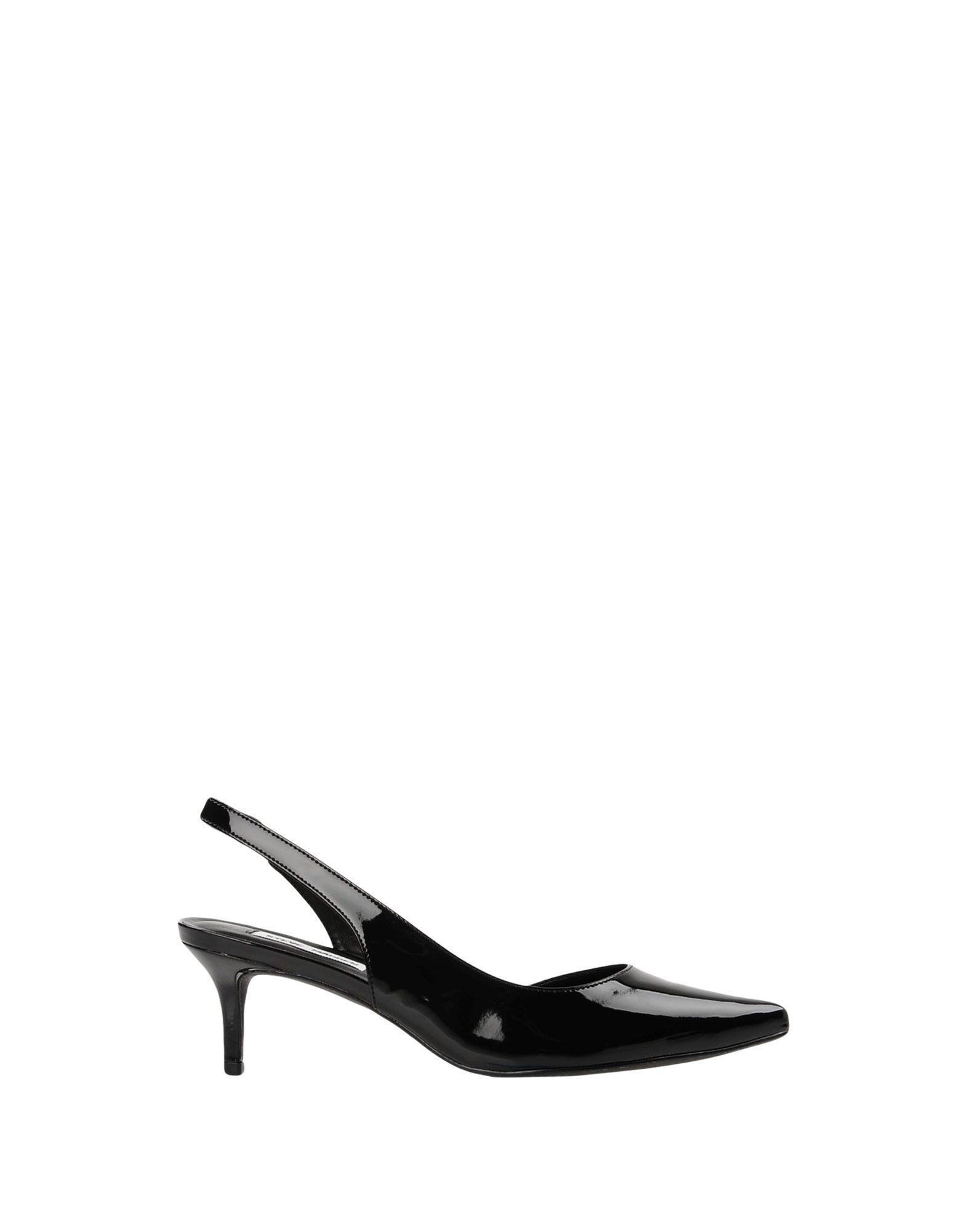 Gut tragenSteve um billige Schuhe zu tragenSteve Gut Madden Vera Pump  11438328PL d4dfd3
