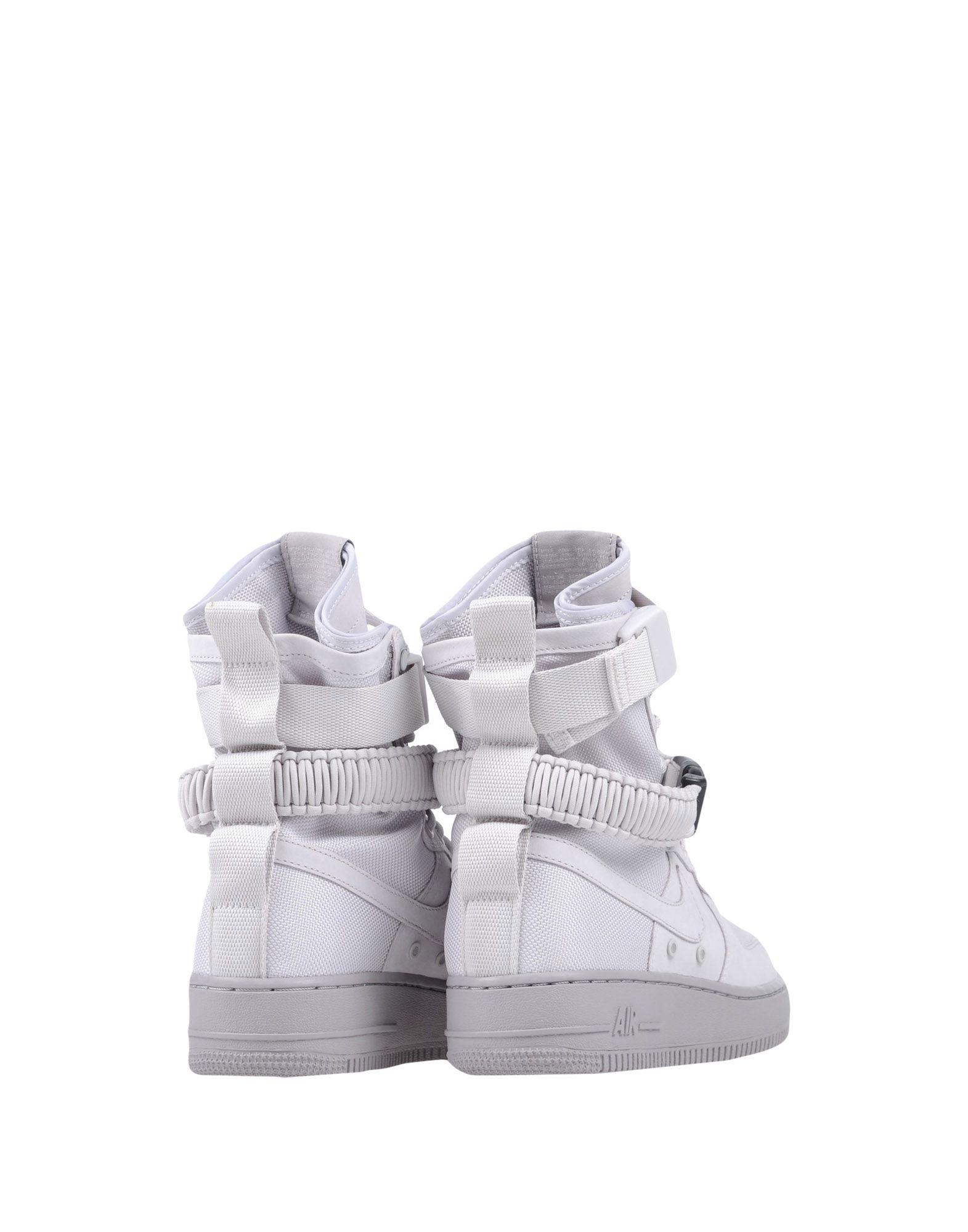Sneakers Nike  Sf Af1 - Femme - Sneakers Nike sur