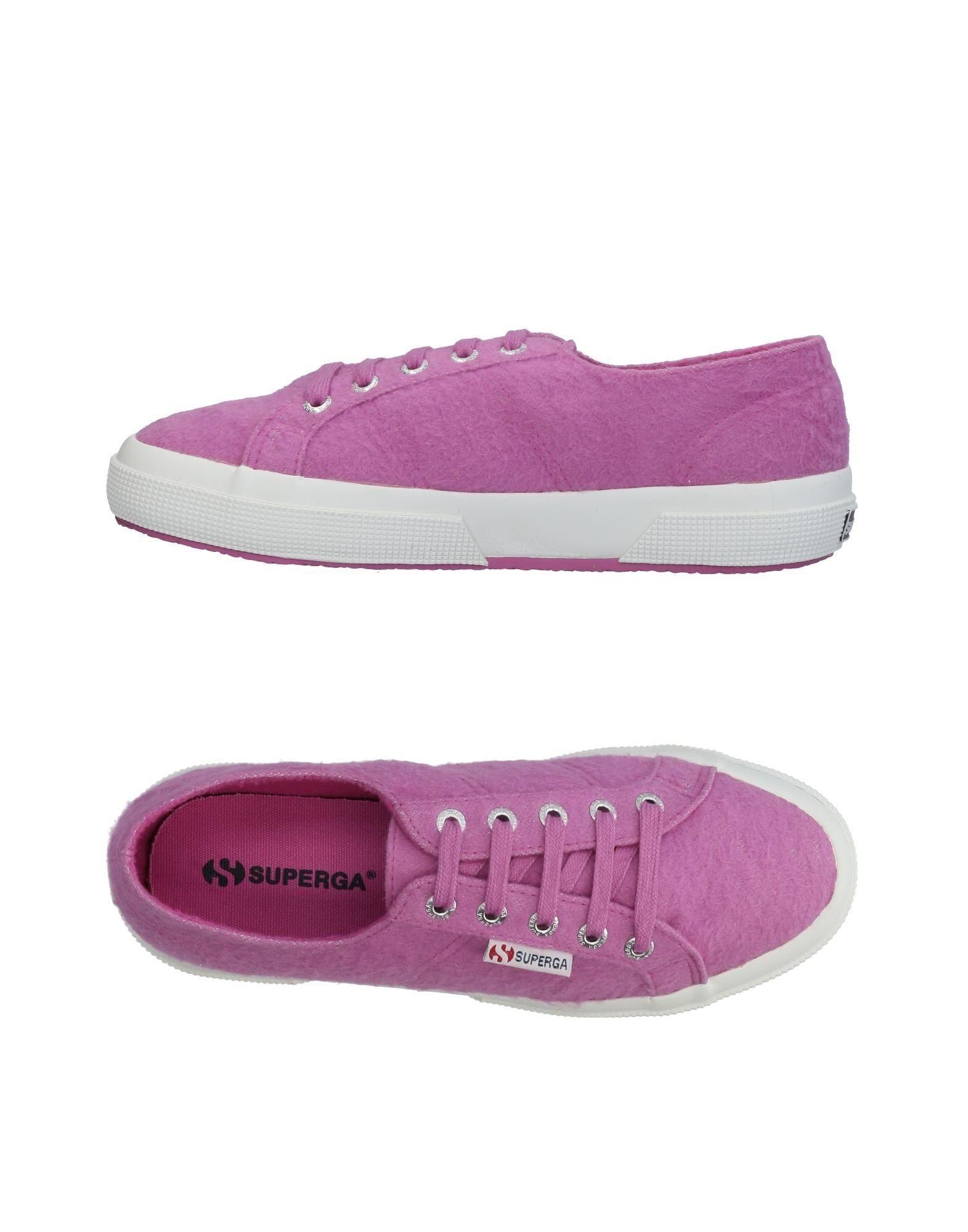 Superga® Sneakers Damen  11438354AH Gute Qualität beliebte Schuhe