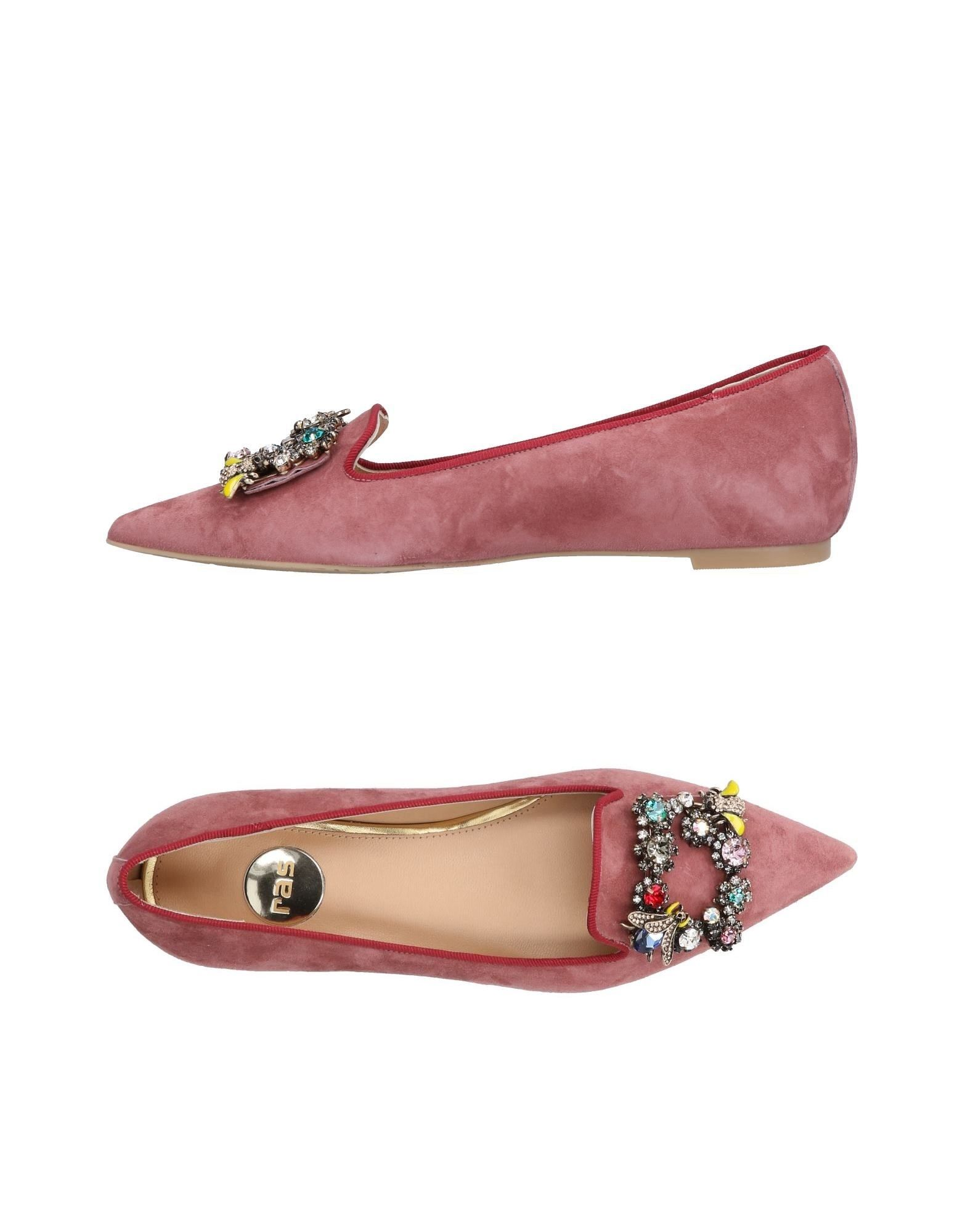 7babb253ef65cb Stilvolle billige Schuhe Schuhe Schuhe Ras Mokassins Damen 11438357HF 55f38b