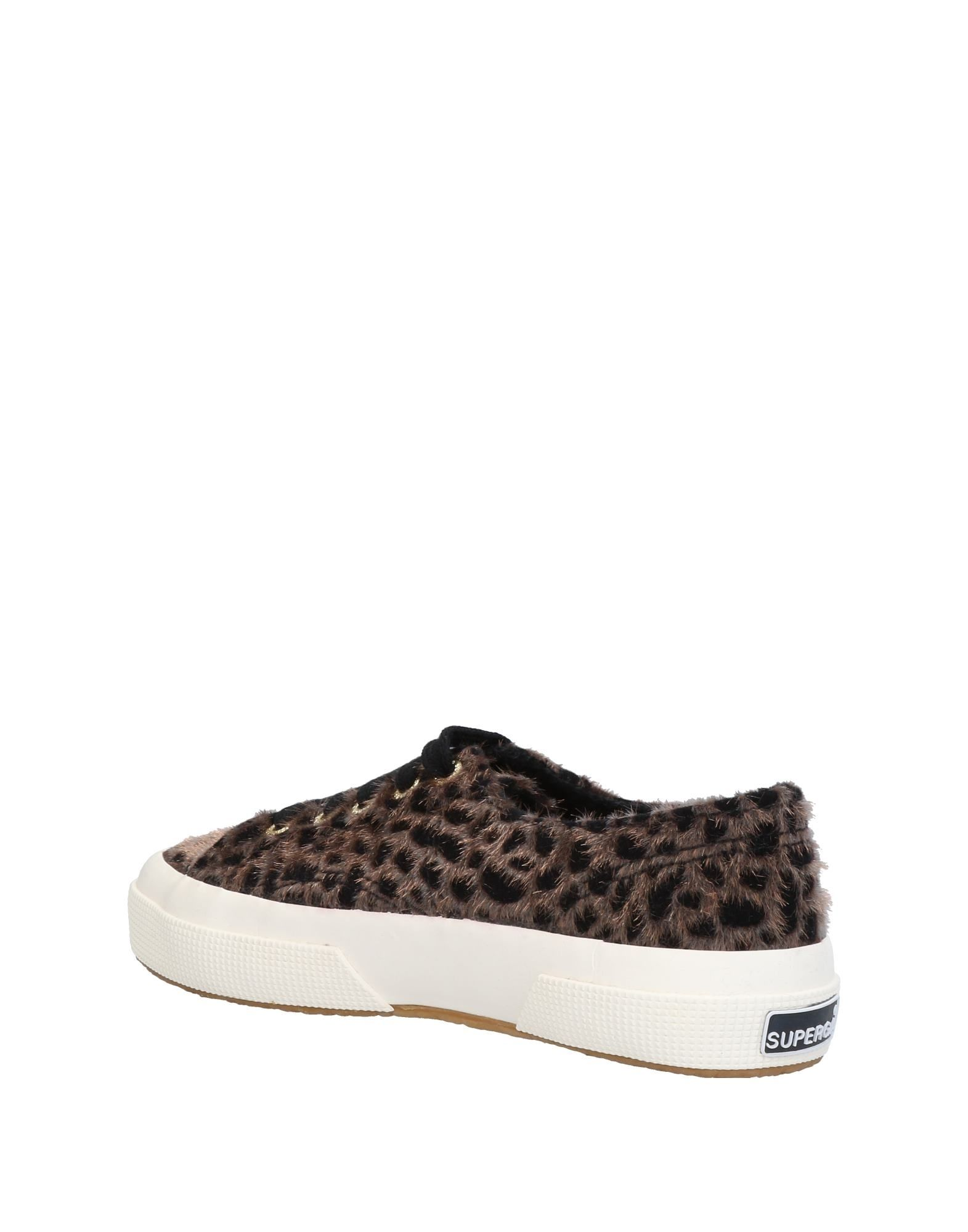 Superga®  Sneakers Damen  11438358OS  Superga® 87355a