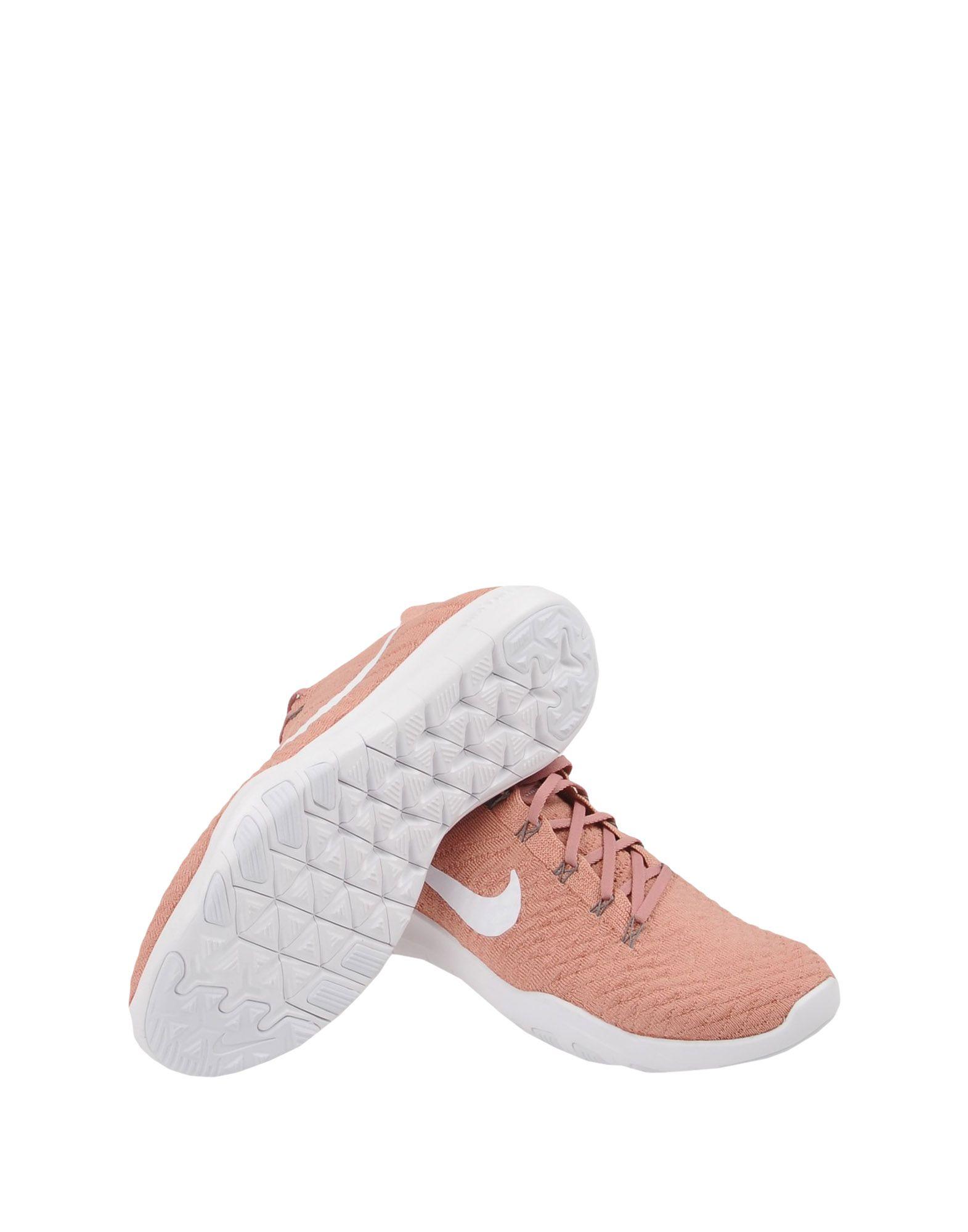 Nike   Free 11438360XN Tr Flyknit 2  11438360XN Free Gute Qualität beliebte Schuhe 175c0c