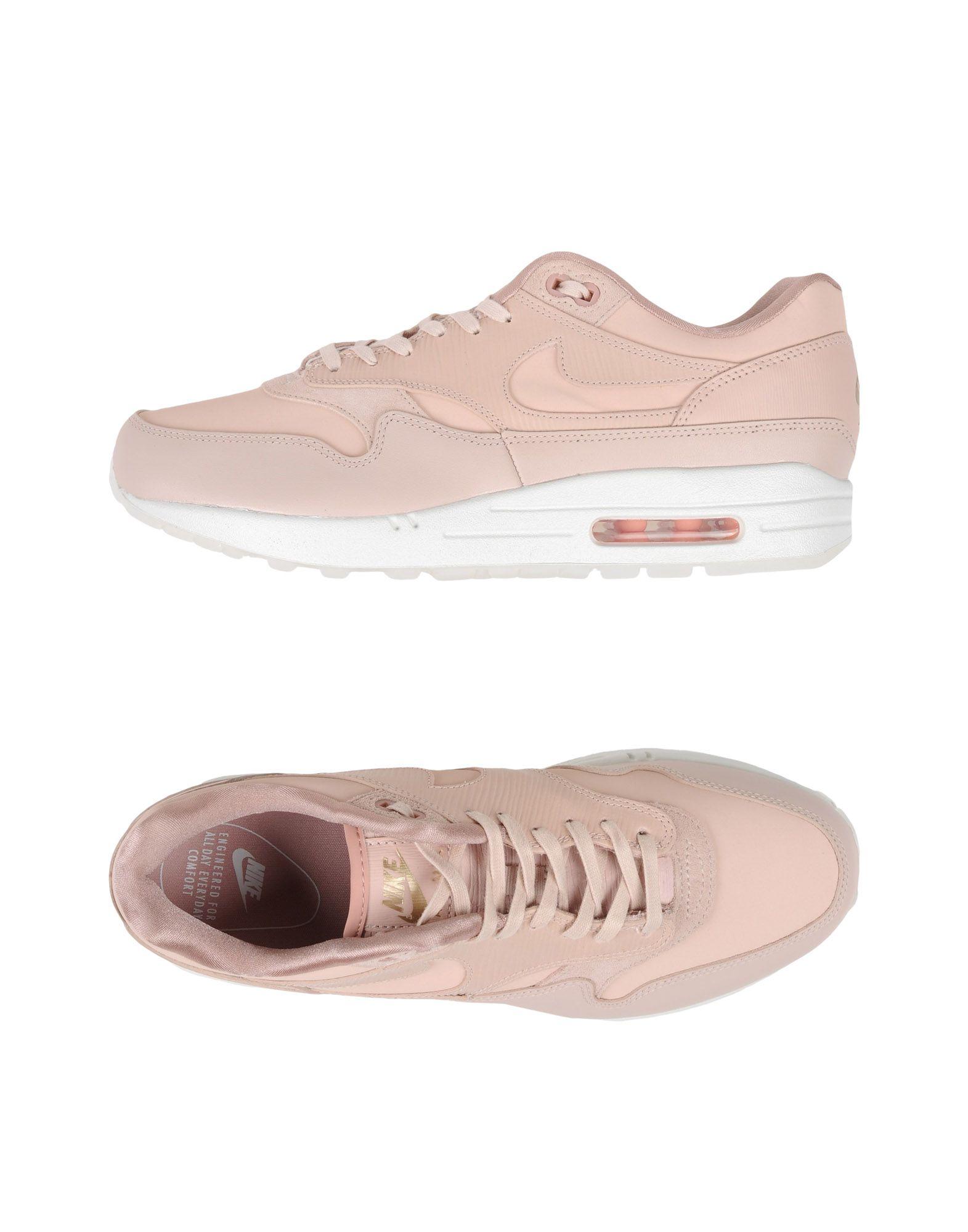 Sneakers Nike  Air Max 1 Premium - Donna - 11438368TI