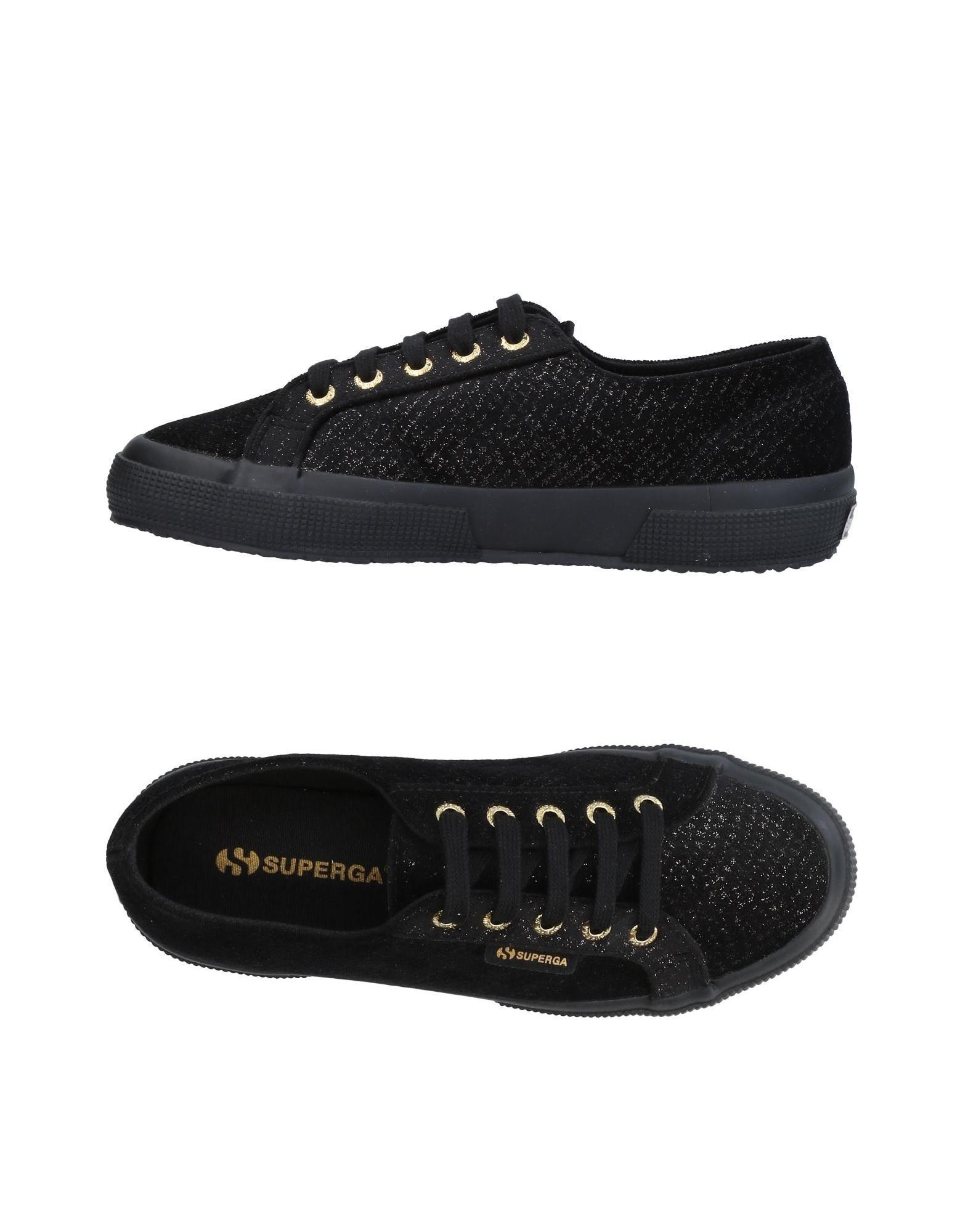 A buon mercato Sneakers Superga  Donna - 11438376DS