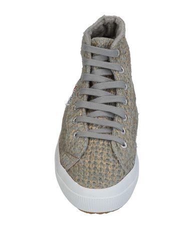 Gris Superga® Sneakers Sneakers Superga® Gris Gris Sneakers Superga® Gris Superga® Sneakers Superga® Sneakers 0apq1p