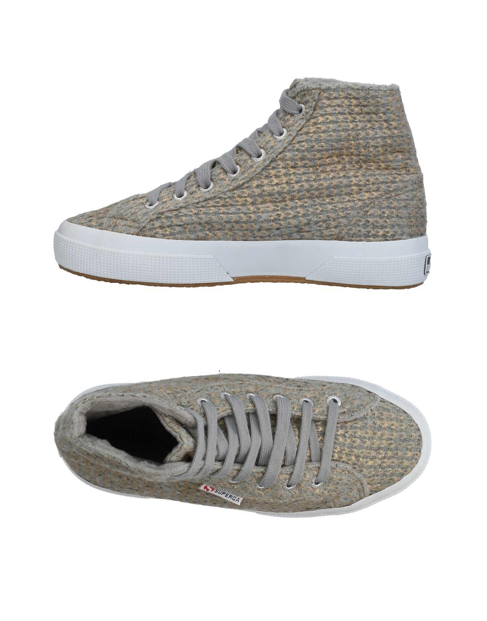 Superga®  Sneakers Damen  11438380CS  Superga® c82922