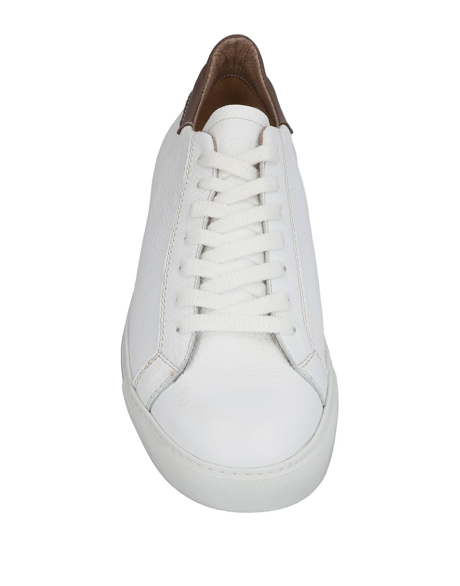 Rabatt echte Schuhe 11438383RQ Lerews Sneakers Herren  11438383RQ Schuhe 0b8ee6