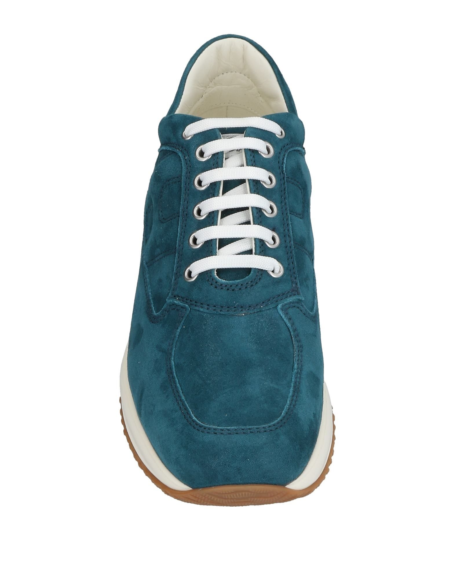 Hogan Sneakers Herren  11438393SU Gute Qualität beliebte Schuhe