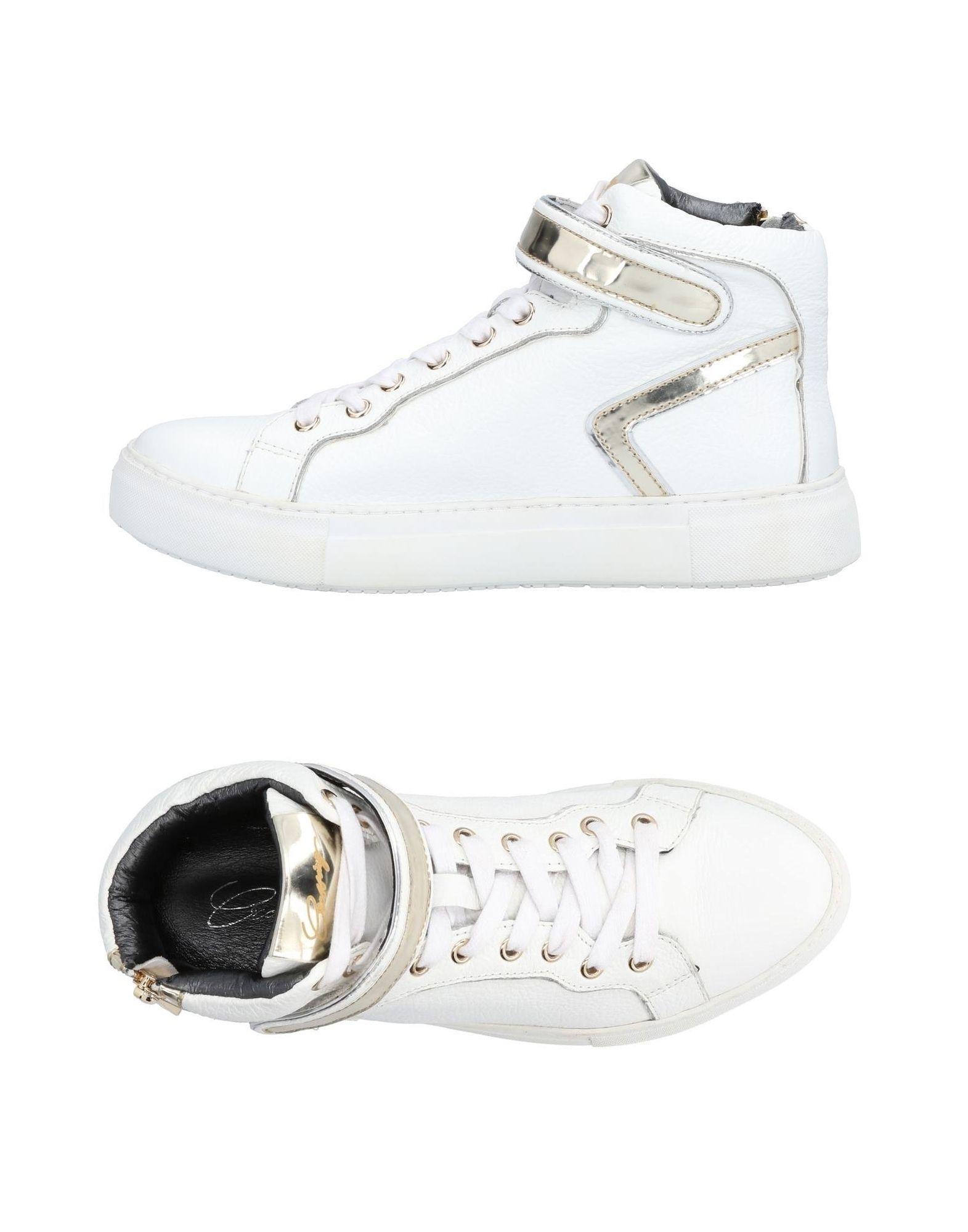 Sneakers Logan Crossing Donna - Acquista online su