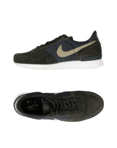 Zapatos con descuento Zapatillas Nike  Air Vortex Leather - Hombre - Zapatillas Nike - 11438406WG Verde militar