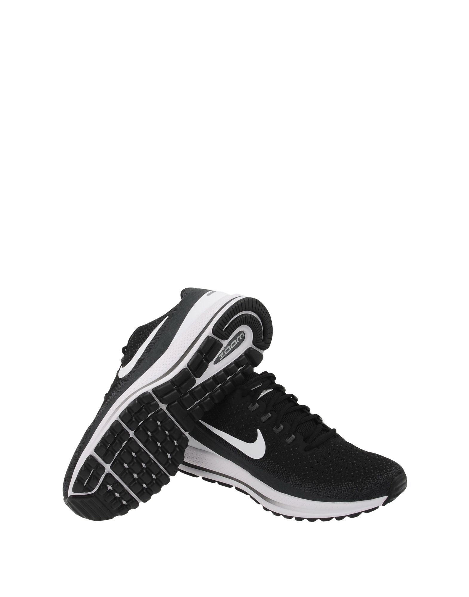 Sneakers Nike  Air Zoom Vomero 13 - Homme - Sneakers Nike sur