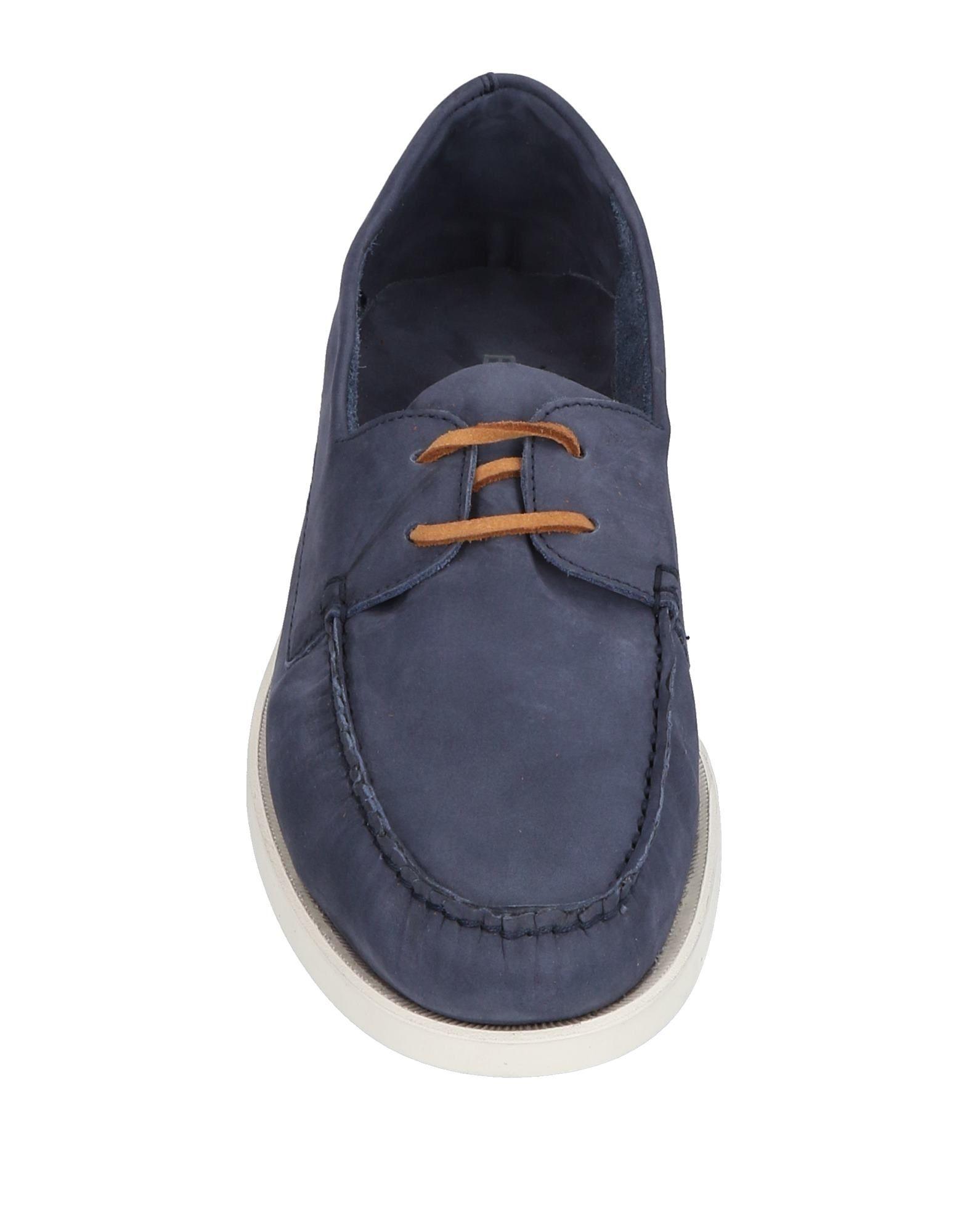 11438421XR Boemos Mokassins Herren  11438421XR  Heiße Schuhe bbf47f