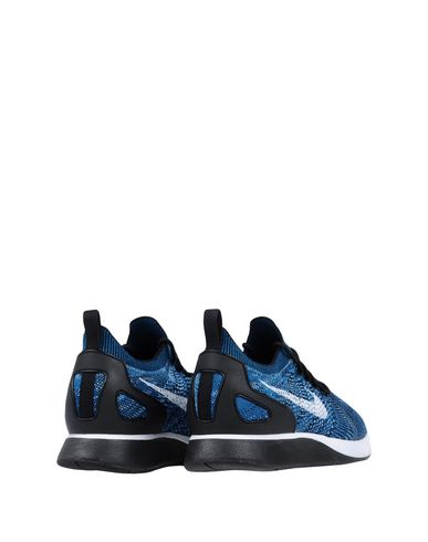 Auslass Gut Verkaufen NIKE AIR ZOOM MARIAH FLYKNIT RACER Sneakers Billig Verkauf Mit Mastercard Perfekt Günstiger Preis Footlocker Abbildungen Günstig Online Rabatt Genießen xJJTe6aqCW