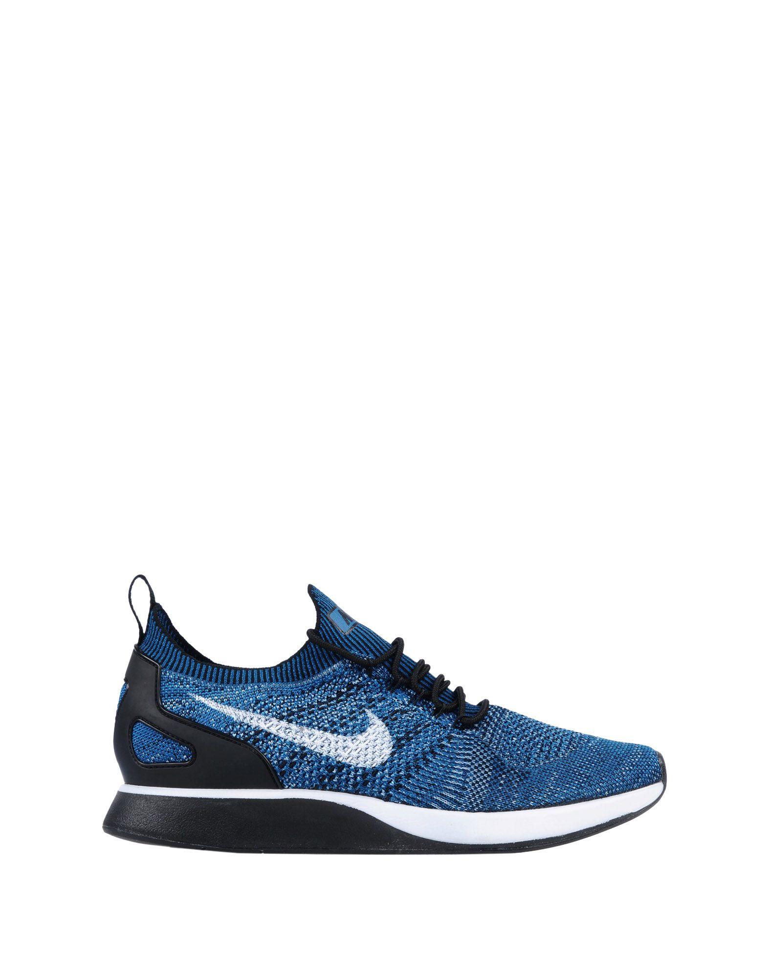Sneakers Nike Air Zoom Mariah Flyknit Racer - Homme - Sneakers Nike sur