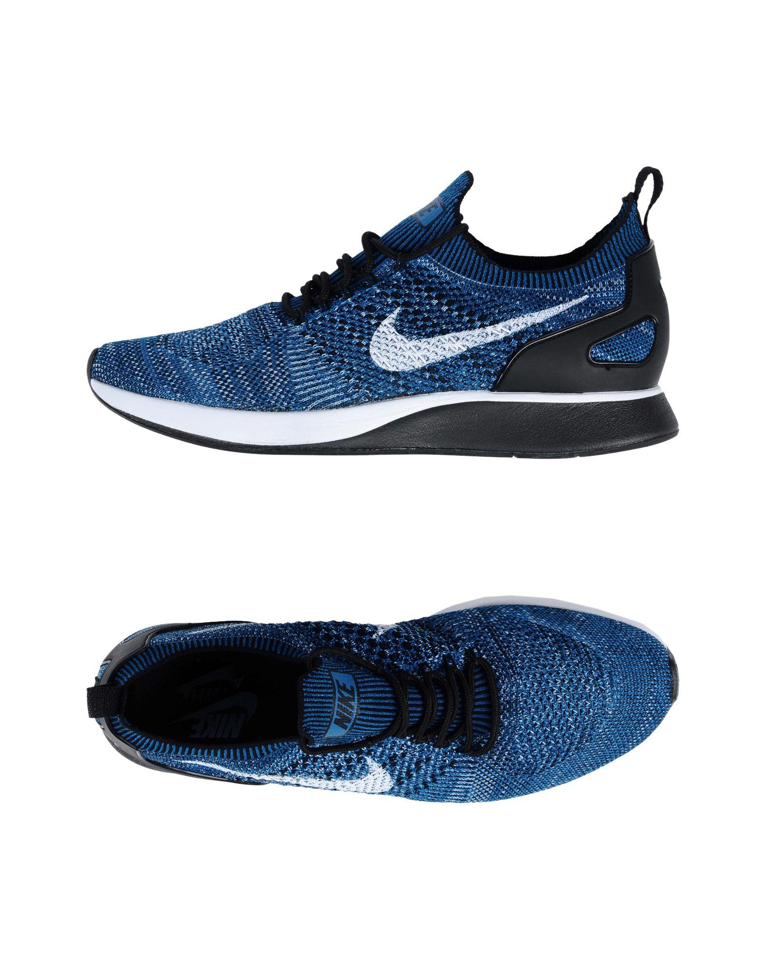 Sneakers Nike Air Zoom Mariah Flyknit Racer - Uomo - Acquista online su