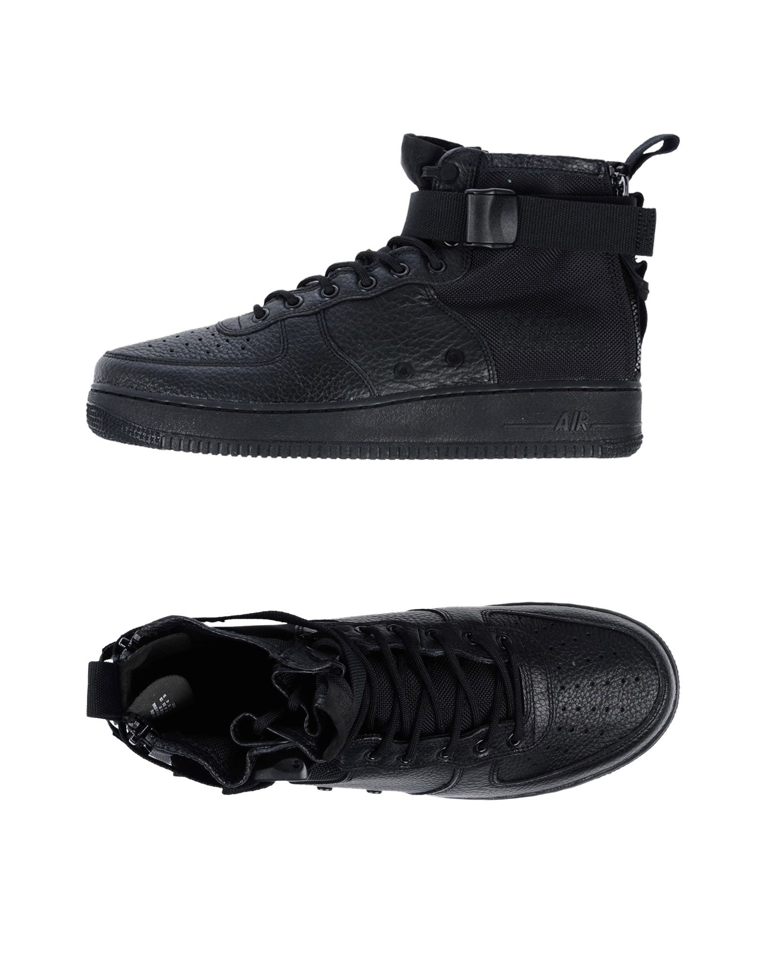 Sneakers Nike Sf Af1 Mid - Uomo - Acquista online su