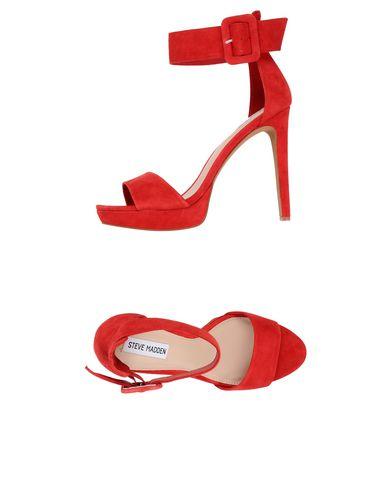 2e80086311d5 Steve Madden Circuit Sandal - Sandals - Women Steve Madden Sandals ...