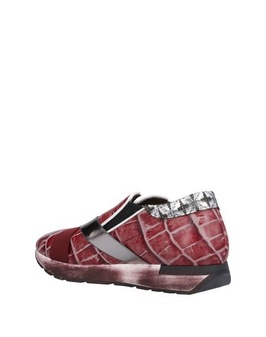 EBARRITO Sneakers Sneakers EBARRITO Sneakers EBARRITO Sneakers EBARRITO Sneakers Sneakers EBARRITO Sneakers EBARRITO EBARRITO EBARRITO EBARRITO Sneakers 8fgw5gqx7