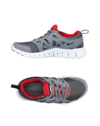 2015 nye prisene på nettet Nike Joggesko utløp høy kvalitet Eastbay for salg billig virkelig 7IyYnI3RE