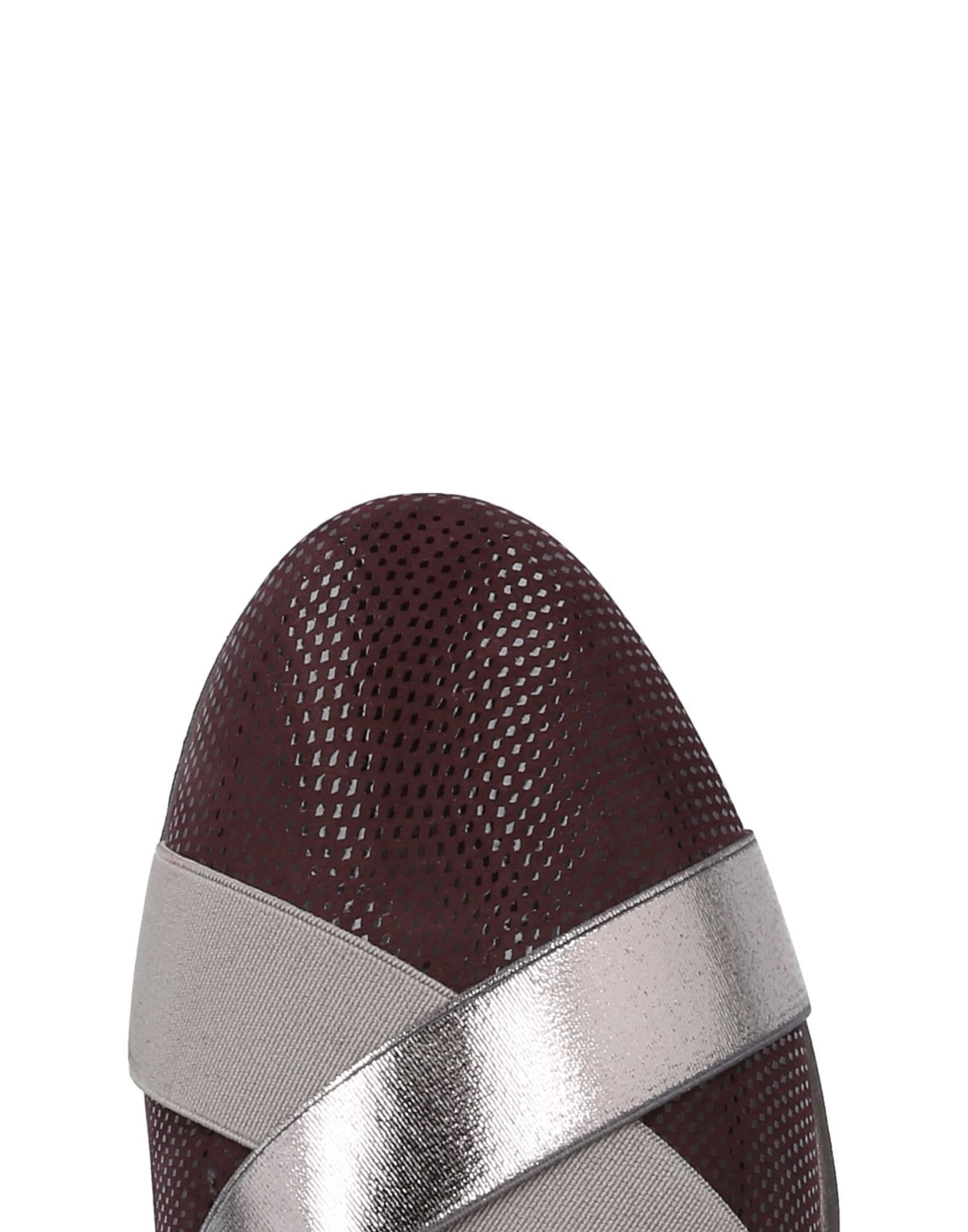 Ebarrito Sneakers Gute Damen  11438562TB Gute Sneakers Qualität beliebte Schuhe 16f86d