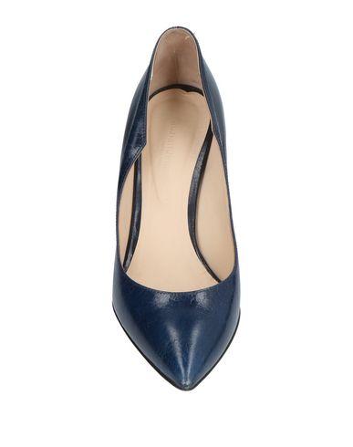 Fauzi Jeunesse Shoe gratis frakt butikken klaring stort salg rabatt kjøpet MLTwQrpAp