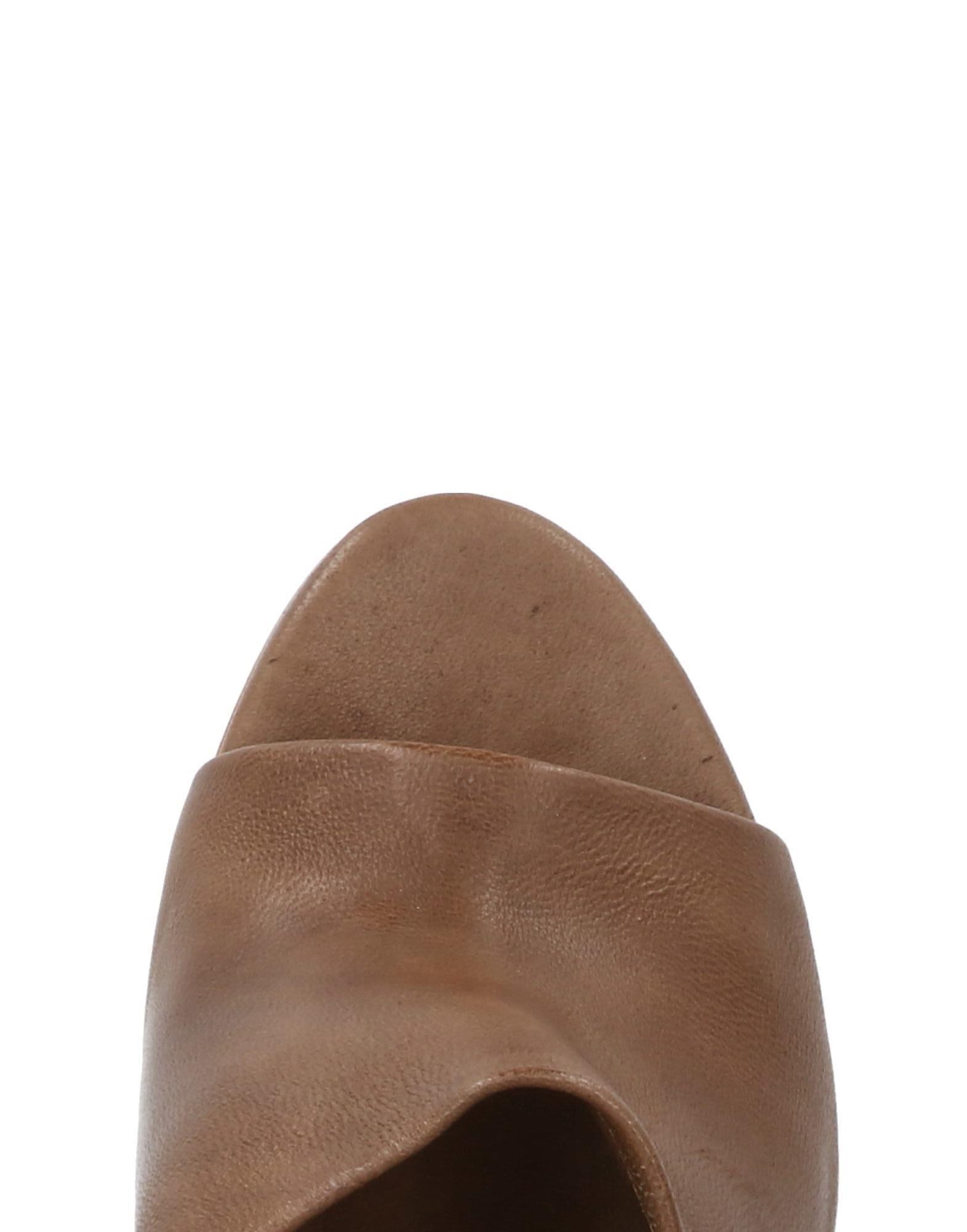 Sandales Pepol Femme - Sandales Pepol sur