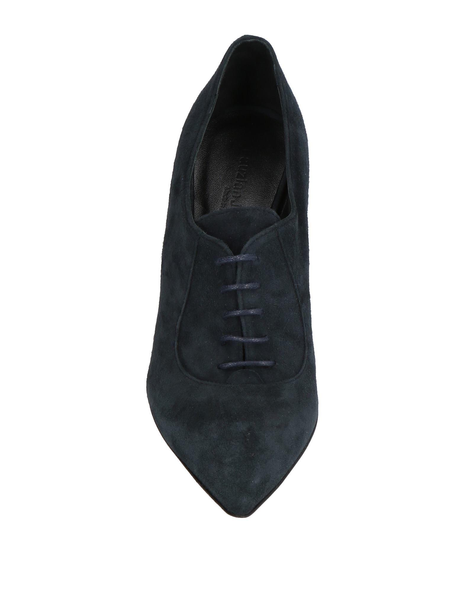 Chaussures À Lacets Fauzian Jeunesse Femme - Chaussures À Lacets Fauzian Jeunesse sur
