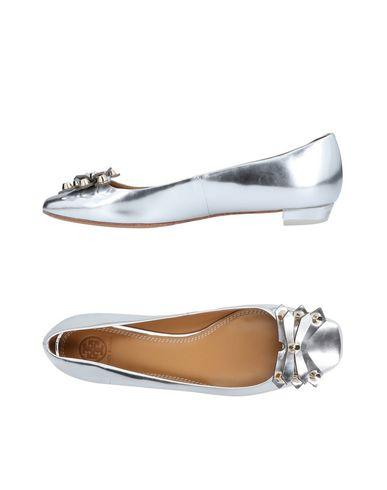 Heißen Verkauf Zum Verkauf TORY BURCH Ballerinas Rabatt Ebay qQM2r