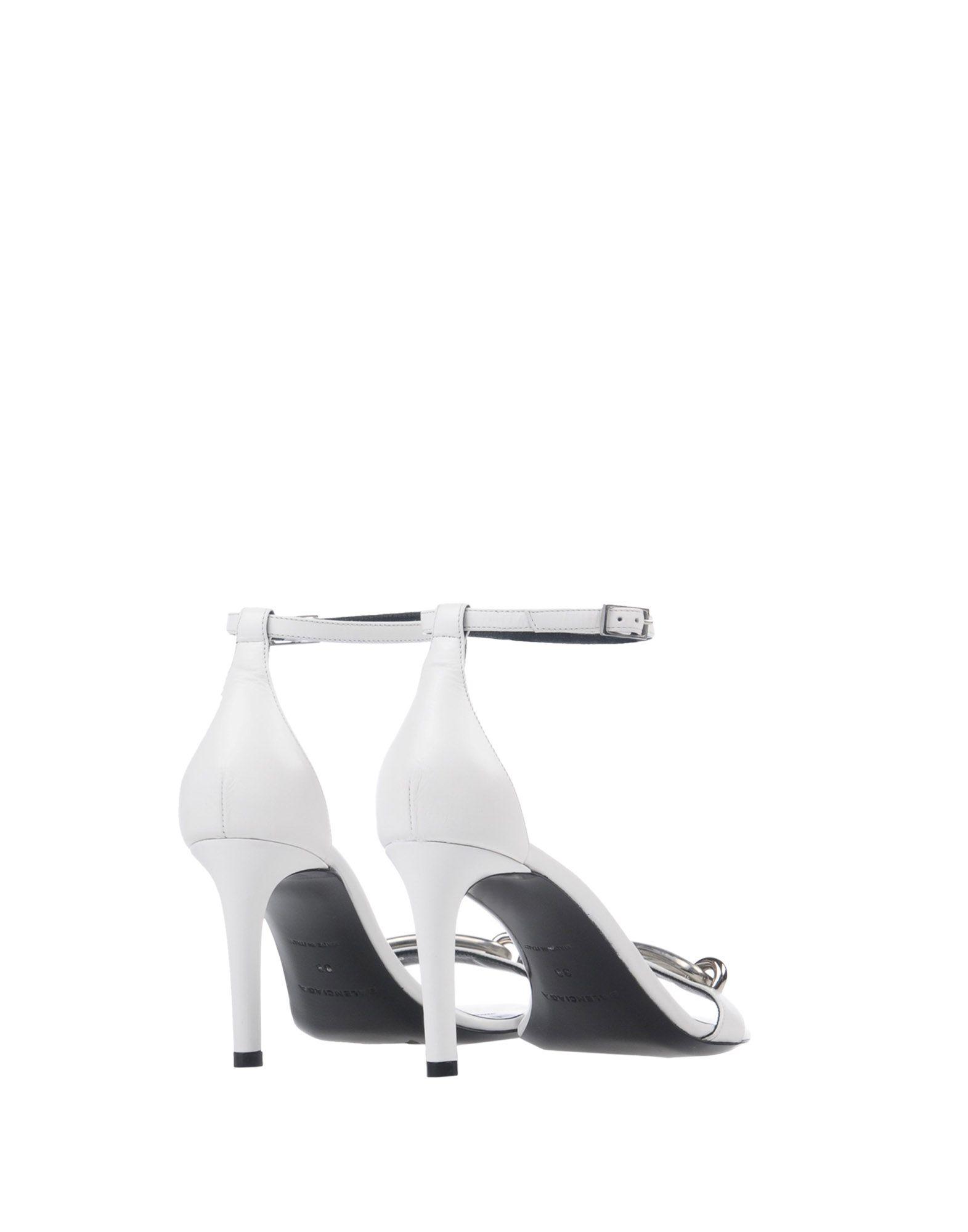 Balenciaga Sandalen Damen  11438639BUGünstige Schuhe gut aussehende Schuhe 11438639BUGünstige c9f49e