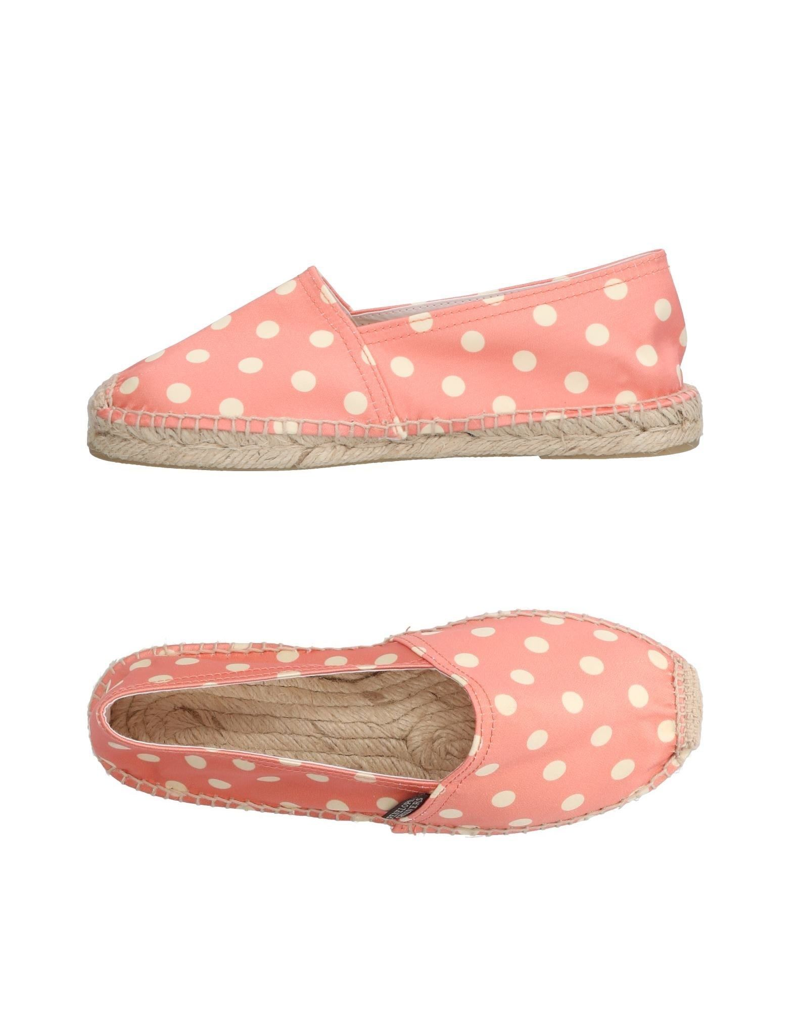 Espadrillas Penelope Chilvers Chilvers Penelope Donna - 11438670TF 5a208c