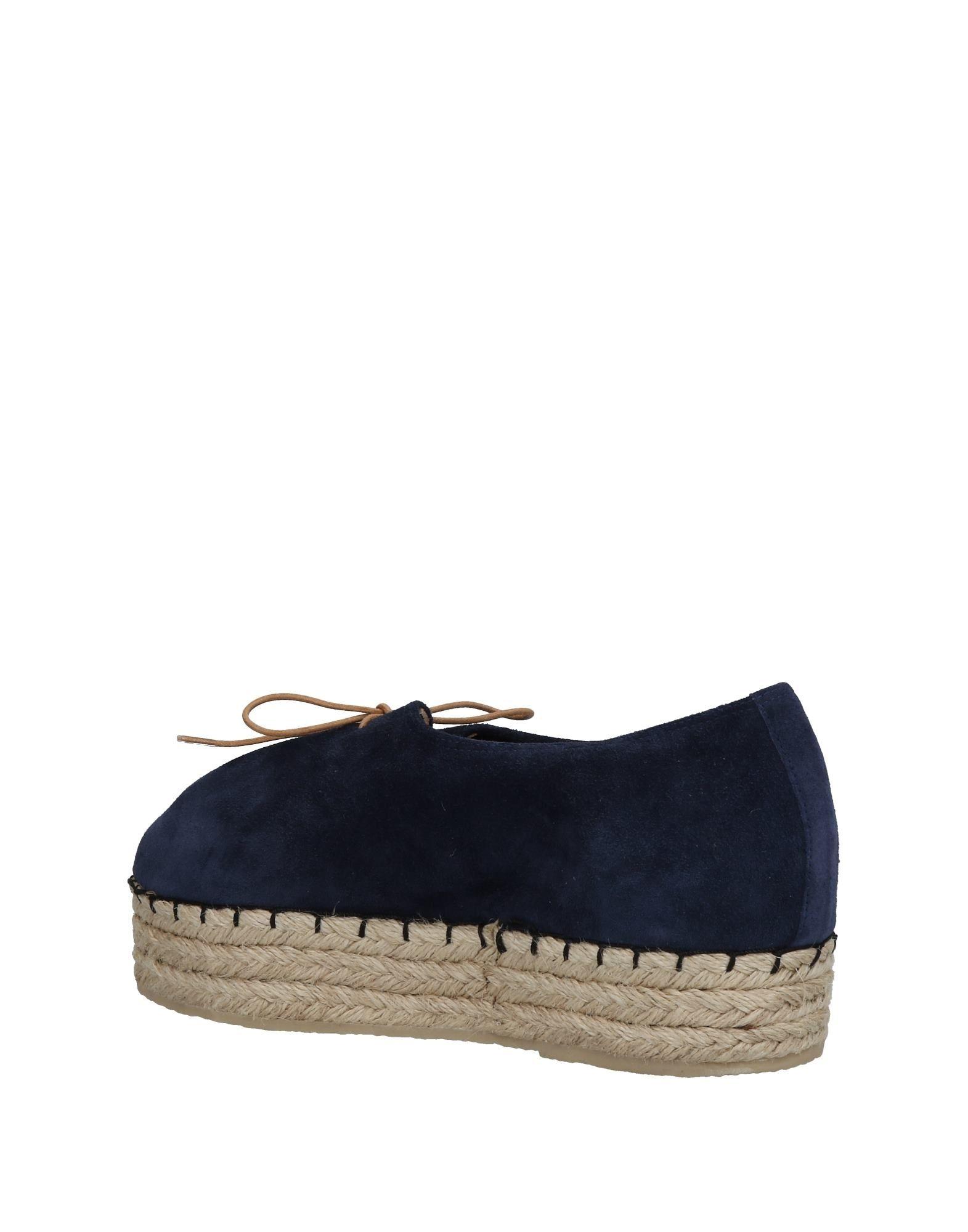 CHAUSSURES - Chaussures à lacetsSolovière DE83Ag